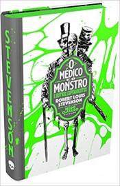 O Medico e o Monstro e Outros Experimentos