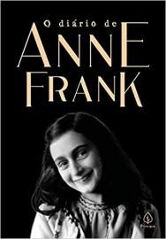 O Diario de Anne Frank - Principis